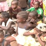 Malnutrition-in-Nigeria