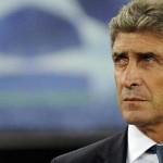 Manchester-City-Pellegrini