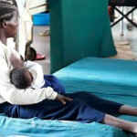Umuchima Amanso Community Decries Poor Healthcare In Abia