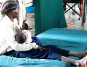 Nasarawa Govt. Seeks Better Maternal, Newborn Healthcare