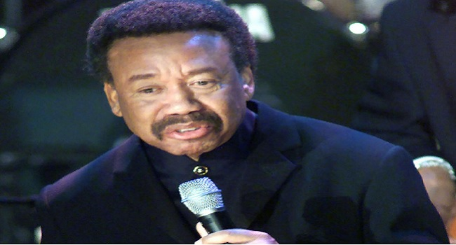 Earth, Wind & Fire Band Founder, Maurice White Dies