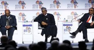 Muhammadu-Buhari-Presidential-Panel-Roundtable-Egypt