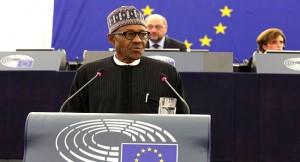 Muhammadu-Buhari-in-France