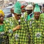 Muhammadu-Buhari-in-Ogun-State-40th-anniversary