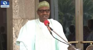 Herdsmen-Muhammadu Buhari