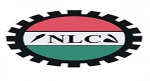 NLC 3