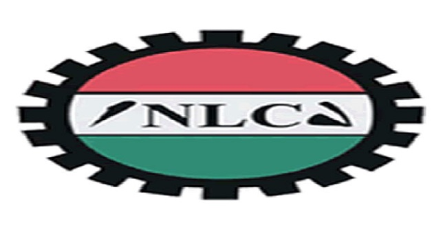 Delta NLC Joins Protest, Shutdown Banks, Schools and Government Offices