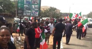 NLC-Protest-IN-Imo