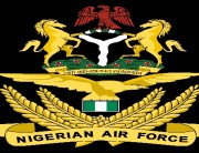 Nigerian Air Force, Bombing, Borno