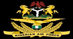 Nigerian Air Force, Bombing, Borno