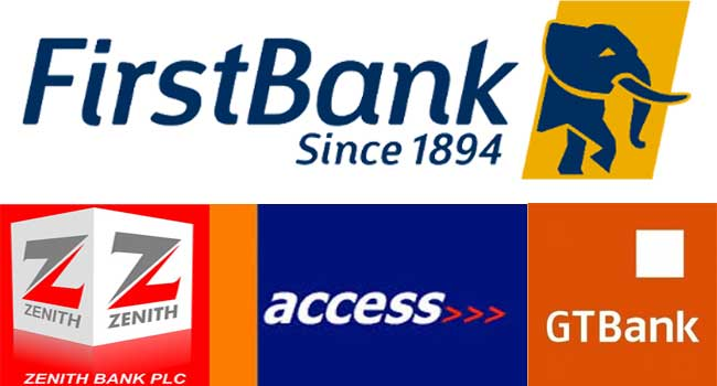 Four Nigerian Banks Among Global Top 500 Banking Brands