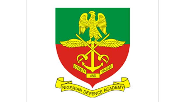 Boy Killed By Cultists Was No Longer Our Cadet, NDA Says