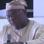 Olusegun-Obasanjo-former-Nigeria-President