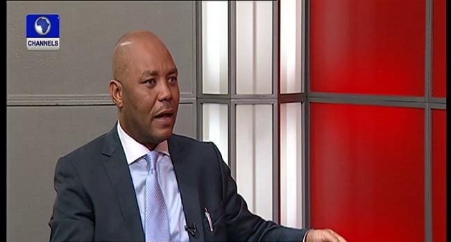 Evolution Of Shale Gas Has Affected Nigeria's Economy – Economist