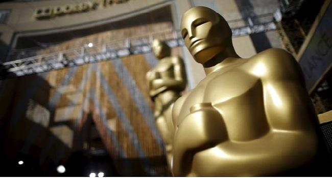 Oscars 2016: Full List Of Winners