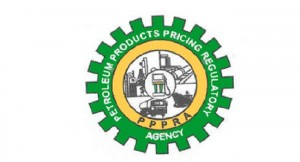 PPPRA Says No Plan To Increase Petrol Price