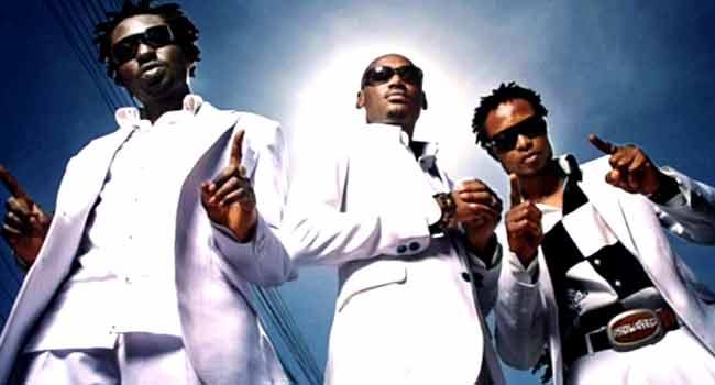 Faze Talks New Album, Explains Beef Between 2Baba, Blackface