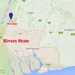 Rivers-State