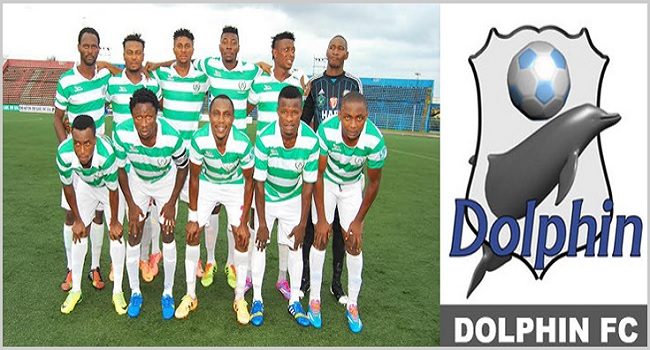 Dolphins Renamed Rivers United