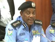 Police, Solomon Arase, PDP