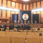 Supreme Court, Kogi Governorship