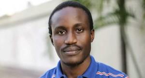 Tolu-Ogunlesi
