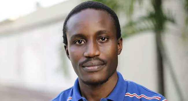 President Buhari Appoints Tolu Ogunlesi Head Of New Media