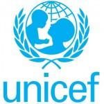 UNICEF, Northeast Nigeria