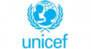 UNICEF, Boko Haram, Child Soldiers