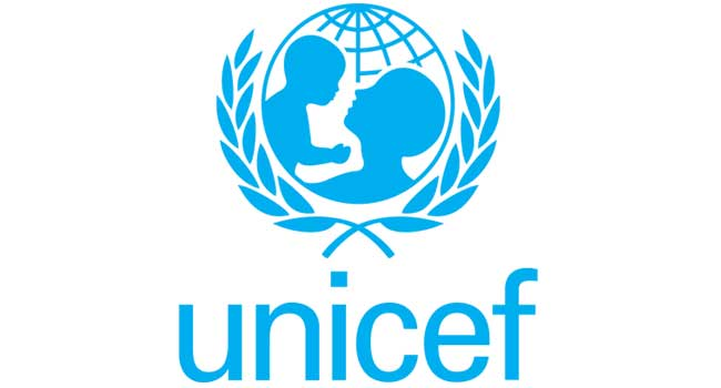 UNICEF: Boko Haram Recruited Over 2,000 Child Soldiers In 2016