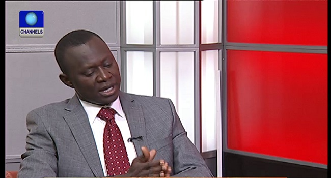 DISCOs Disregarded The Law By Increasing Tariff – Expert