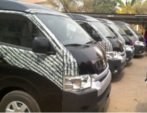 lagos state mobile courts