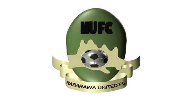 CAF Confederation Cup: Nasarawa United Beat Gen Foot