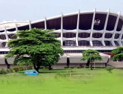 Senate Approves Report On Sale Of National Theatre, TBS