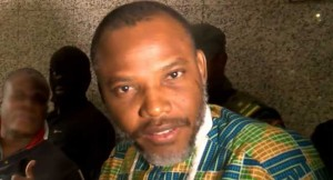 Court Refuses Nnamdi Kalu Bail