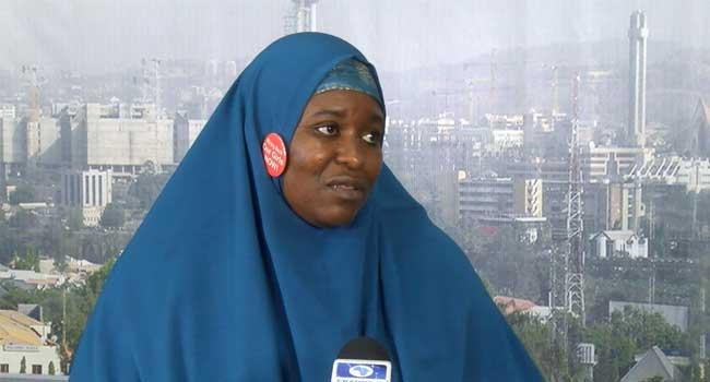 BBOG Urges FG To Be More Proactive On Missing Chibok Girls