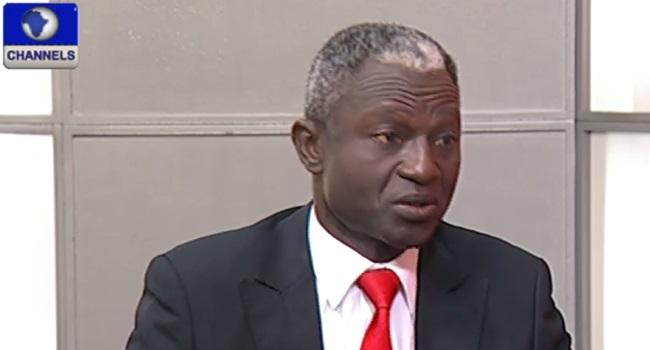 Nigeria Should Avoid Running Into Energy Crisis – Petroleum Engineer