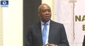 Bukola-Saraki-Senate-president-Nigeria_