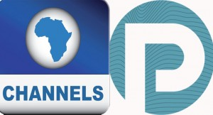 Channels-Television-and-PeaceTech-Lab