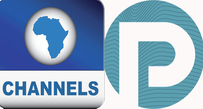 Channels TV, PeaceTech Lab To Develop Hausa TV Initiative To Foster Peace