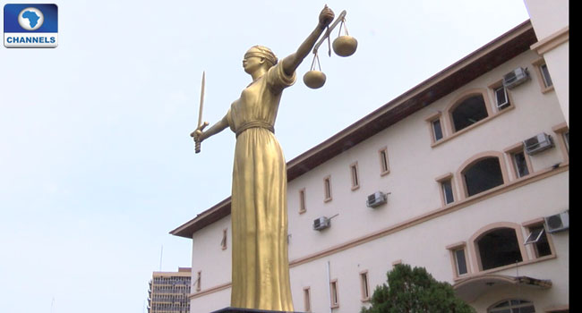 Court To Rule Over EFCC, Obanikoro's Right Violation Case