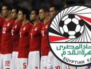 Egypt To Allow 20,000 Fans For Togo Friendly