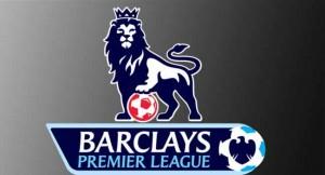 Premier League, Arsenal, Man City, Leicester