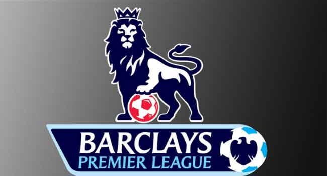 Premier League: Arsenal, Man City Win Big As Spurs Draw