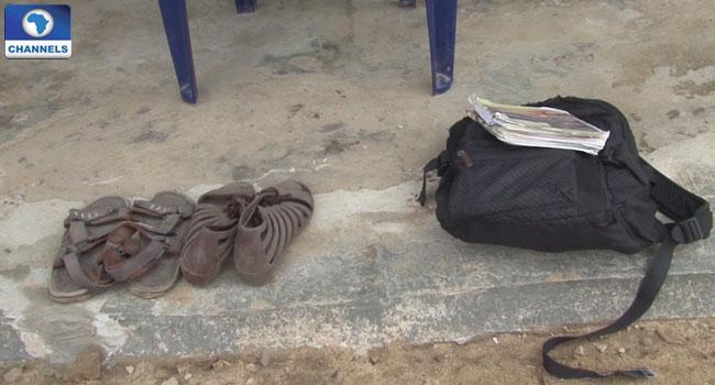 Ese-Oruru-school-bag-and-sandals