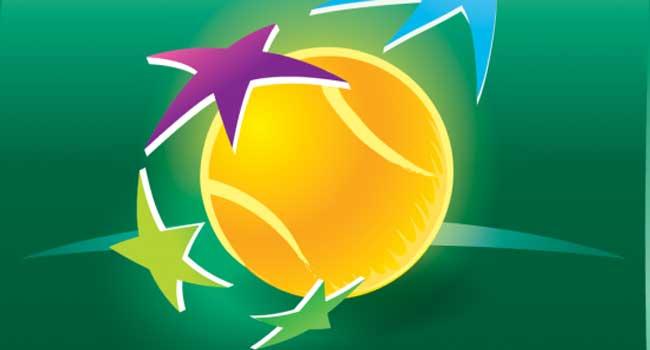 Indian Wells: Azarenka Defeats Serena