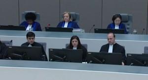 El-Zakzaky International-Criminal-Court intervention