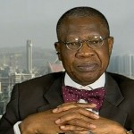 Lai-Mohammed-Nigeria-Minister-of-information
