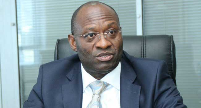 Major Oil Marketers Association, MOMAN Elect New Chairman