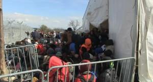 Migrant Crisis, australia, Papua New Guinea, png, Manus Island Asylum Centre